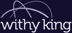 Withy King Logo